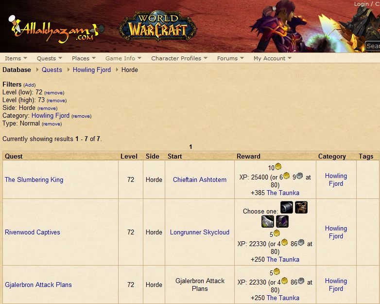 World of Warcraft: What New Players and Parents Should Know